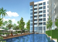 The Novana Residence Condo