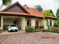 Foxlea Villa Hot Deal