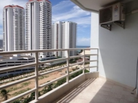View Talay Condo 5D on Jomtien