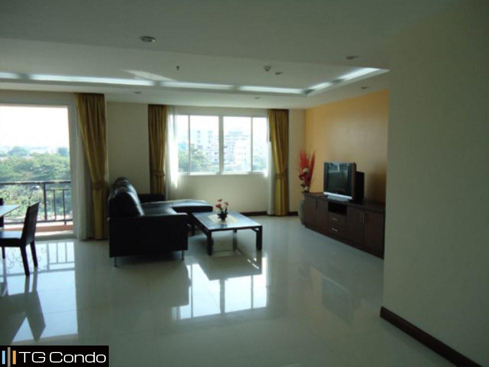 Nova Atrium Condo, 2 Beds
