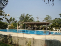 Dhewee Resort