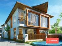 AP Nest Residence Phuket For Sale