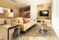 The Palm Condo Pattaya for Sale