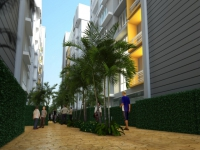 Neo Sea View Condo for Sale Pattaya