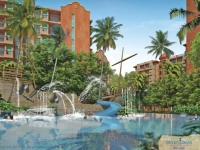 Seven Seas Condo for Sale Pattaya