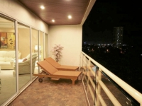 View Talay Condo 5 D for Sale Pattaya