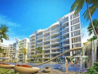 Golden Tulip Hotel and Residence for Sale Pattaya
