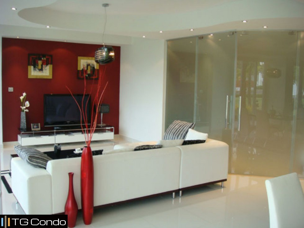Tropical Dream Condo for Sale Pattaya