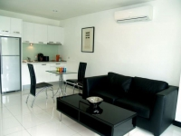 South Beach Condo for sale Pattaya