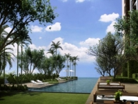 Pattaya Condo for Sale: The Unixx Condo