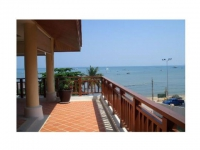 Talay Sawan Pool Villa Pattaya