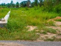 Land at Bang Sarey