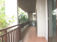 Pattaya City Resort Condominium