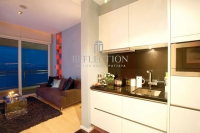 Reflection Condo Pattaya for Sale