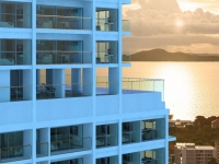 Southpoint Condo for Sale Pattaya