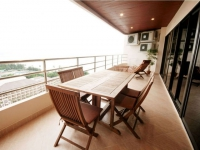 View Talay 3B Condo for Sale Pattaya