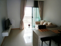 Pattaya Condo for Sale: The Gallery Condo