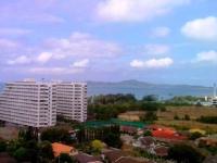 View Talay Condo 5D