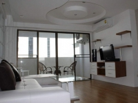 Paradise Pattaya Condo for Sale