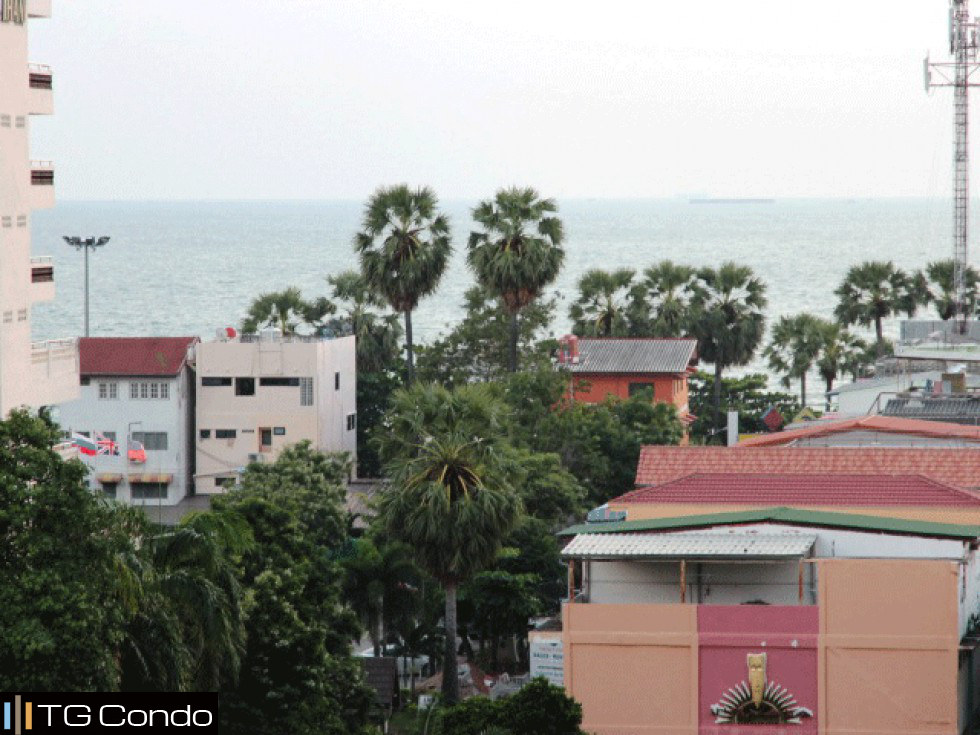 View Talay Residence 3