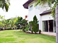 Greenfield Villas 2