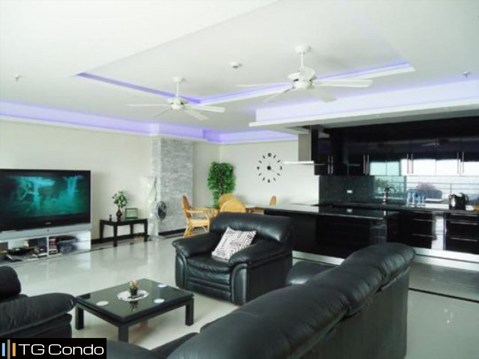 View Talay Condo 3A, 2 Beds