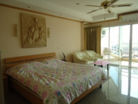 View Talay Condo 5D, Studio