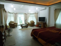 Private House, 4 Beds