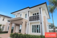 The Grand Park Chiang Mai For Sale