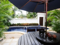 View Talay Villa for Sale Pattaya
