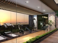 The Gallery Condo for Sale Pattaya