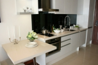 Pattaya Condo for Sale: Centara Grand Residence
