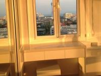 The View Condo