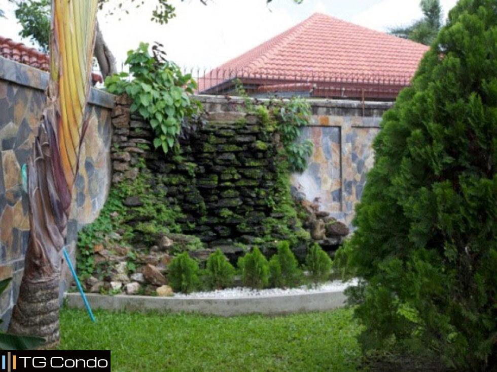 Miami Villa