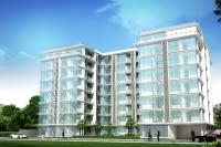 Serenity Condominium