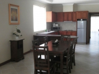 View Talay Residence 2 Hot Deal