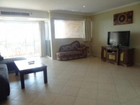 Executive Residence, 1 bedroom