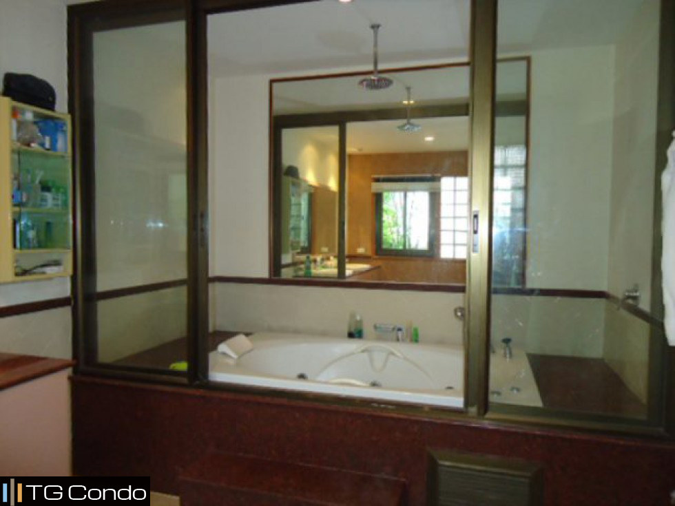Private House for Sale in Pattaya