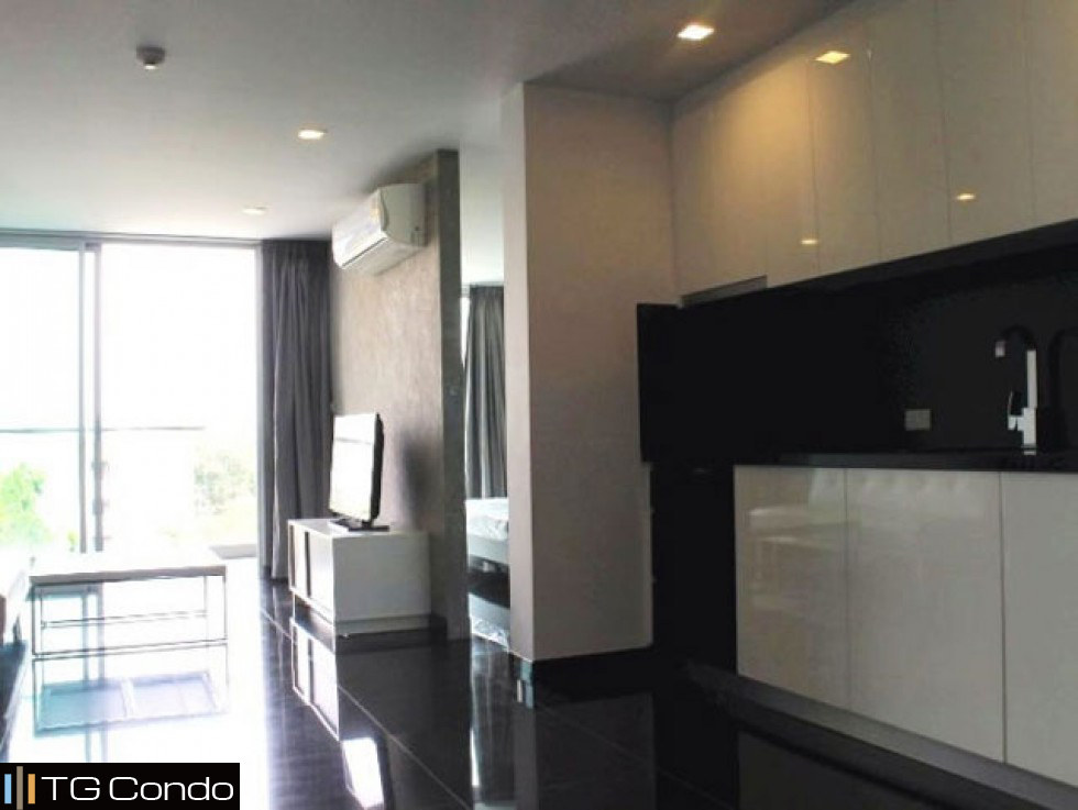 Park Royal 3A Condo for Sale Pattaya