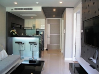 Apus Pattaya Condo for Sale