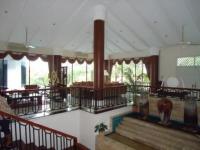 Paradise Villas 1