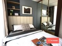 Noble Revo Silom Condo For Rent
