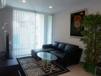 Pattaya Condo for Sale: Park Royal Condo 3