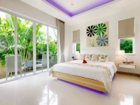 Pattaya House for Sale: The Vineyard