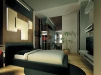 The 66 Condominium for sale Pattaya