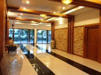 Pattaya House for Sale: Baan Piam Mongkol