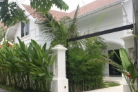 Ocean Lane Pool Villas Pattaya