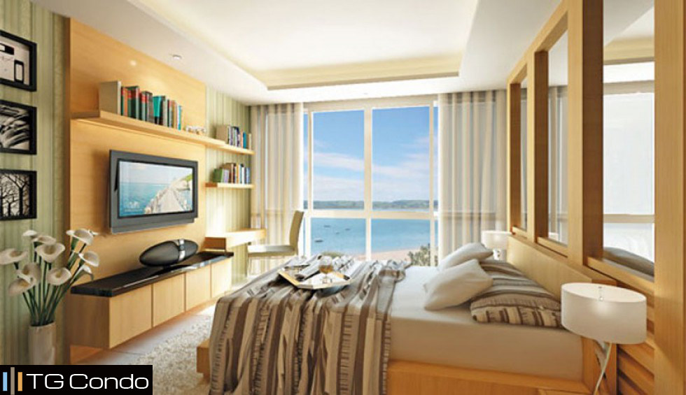 Nam Talay Condominium