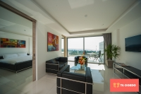 The View Phuket Condo For Sale
