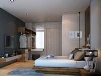 The Orion Condo for Sale Pattaya